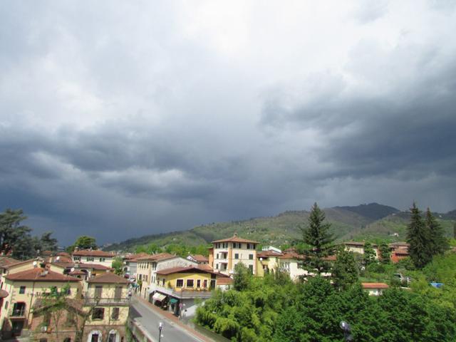 meteo bagni di lucca prossimi giorni - 28 images - lucca dintorni ...