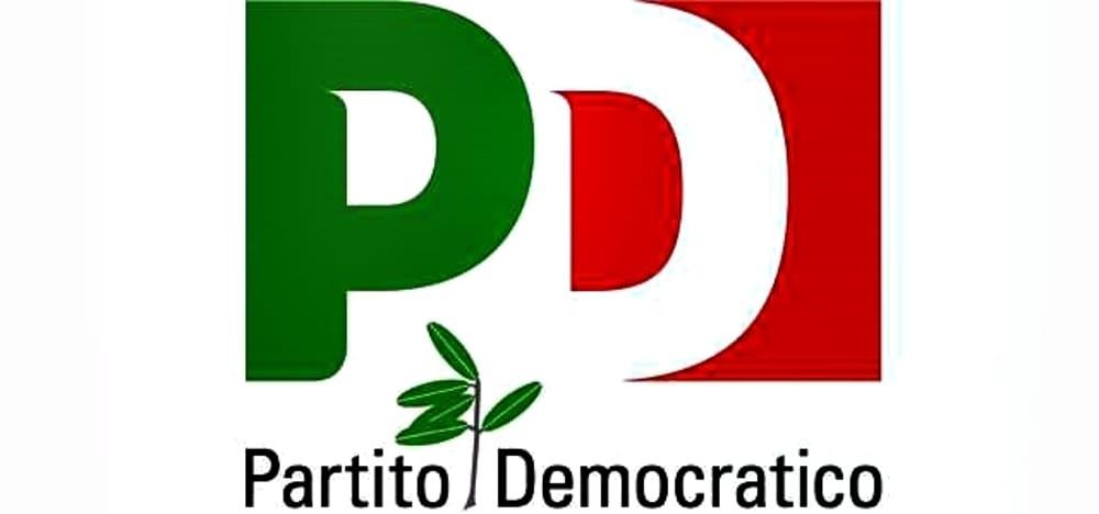 Ecco la lista pd per le elezioni provinciali giornale di for Lista onorevoli pd