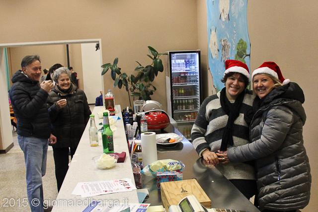 Fornaci negozi aperti domenica 26 novembre giornale di for Negozi arredamento aperti domenica